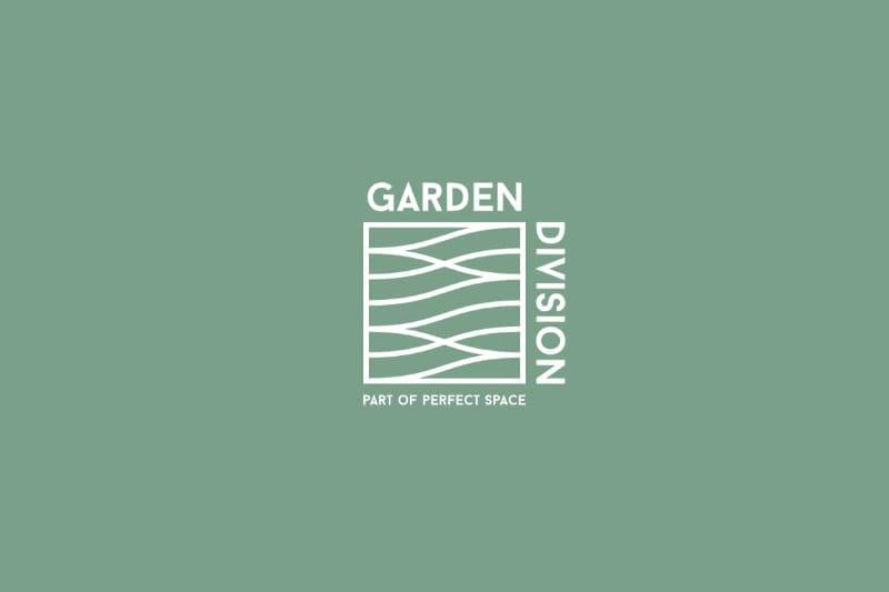 Perfect Space architektura zieleni